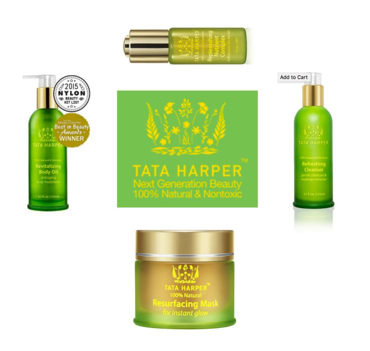 TG2015-TataHarper.png